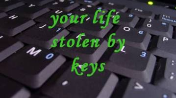Spyshelter: Protect your system from keyloggers, spywares for FREE 9