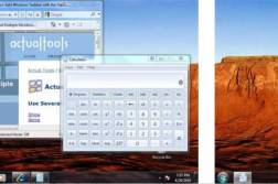 multiple monitor - Actual Multiple Monitors License key Giveaway