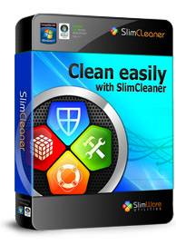 SlimCleaner: Excellent tool to clean and optimize Windows