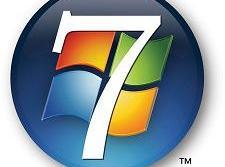Download Windows 7 SP1, Window Server 2008 R2 Service Pack 1 3