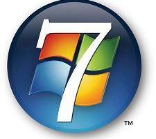 Download Windows 7 SP1, Window Server 2008 R2 Service Pack 1 7