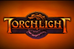 Get a free copy of Torchlight for Windows & Mac 2