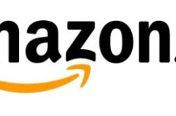 Amazon launches in India with Books, Movies and TV shows video products 1