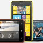 Lumia 625 - Nokia Lumia 925 and 625 arrives in India for Rs. 33,499 and 19,999