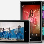Nokia Lumia 925 smart camera jpg - Nokia Lumia 925 and 625 arrives in India for Rs. 33,499 and 19,999