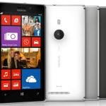 Nokia Lumia 925 color range - Nokia Lumia 925 and 625 arrives in India for Rs. 33,499 and 19,999
