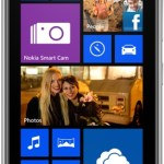 Nokia Lumia 925 front - Nokia Lumia 925 and 625 arrives in India for Rs. 33,499 and 19,999