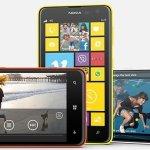 Nokia Lumia 625 Review 4