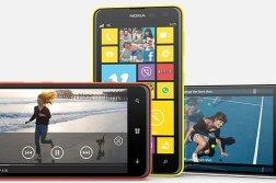 Nokia Lumia 625 Review 2
