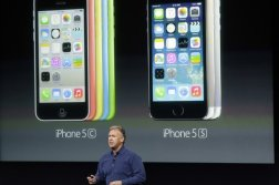 Apple and RCOM bringing iPhone 5S, 5C for Free under 2 year contract [updated] 2