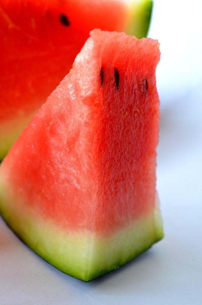 watermelon-389905_1280