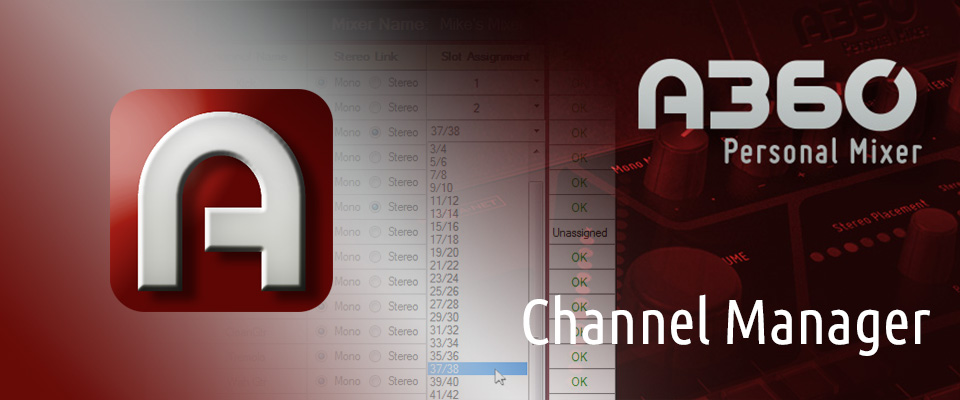 A360-Channel-Manager-3
