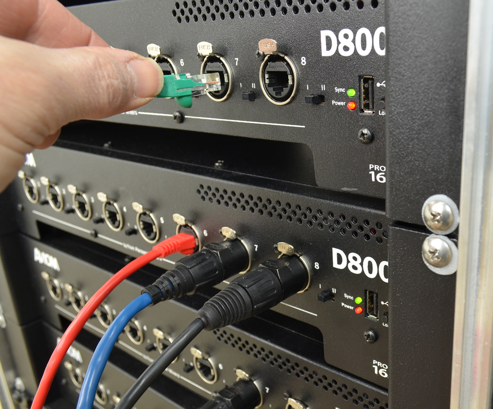 D800_in_rack