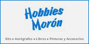 Hobbies-Moron
