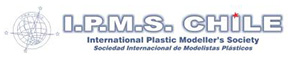 IPMS-chile
