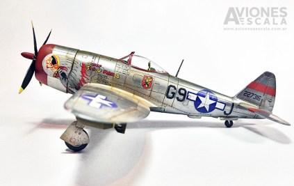 P-47-Academy_03
