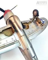 P-47-Academy_10