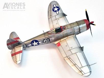 P-47-Academy_12