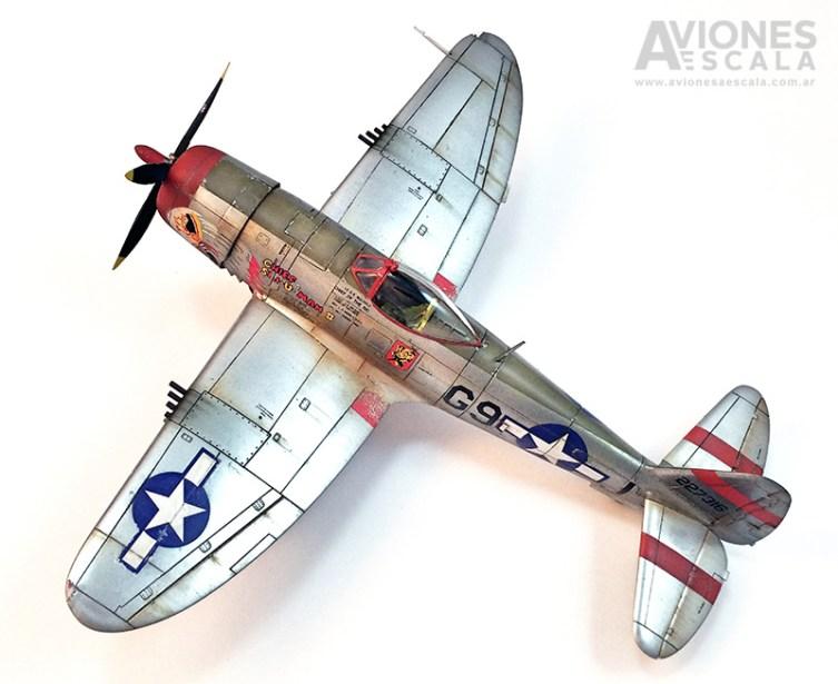 P-47-Academy_14