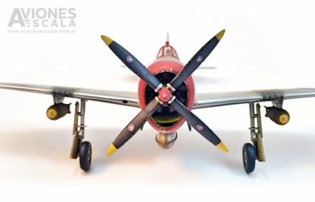 P-47-Academy_17
