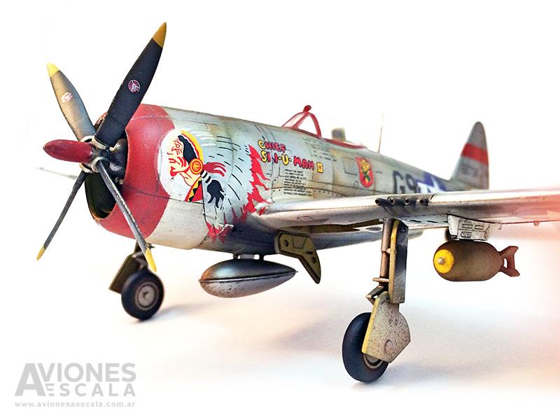 P-47-Academy_18