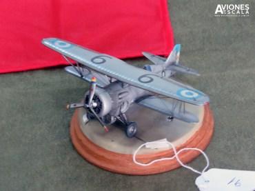Concurso_LaPlata_aviones_01
