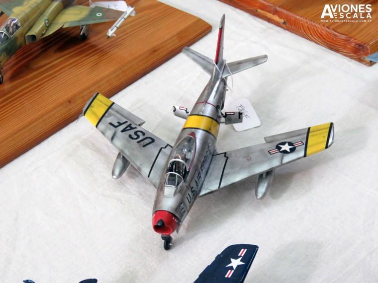 Concurso_LaPlata_aviones_32
