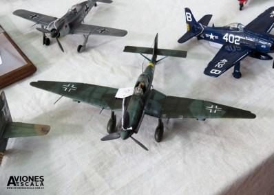 Concurso_LaPlata_aviones_36