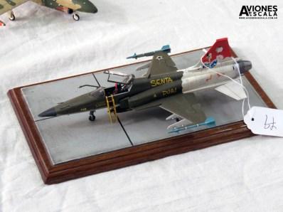 Concurso_LaPlata_aviones_41
