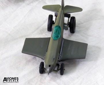 Concurso_LaPlata_aviones_44