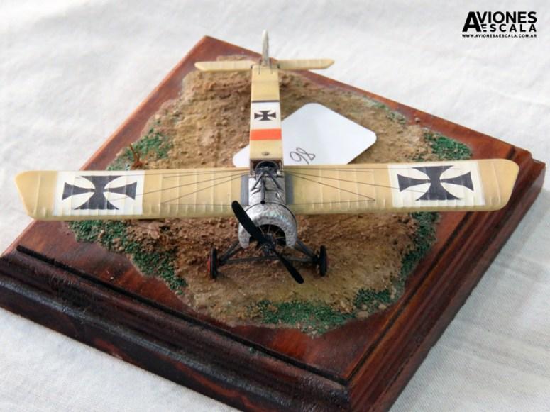 Concurso_LaPlata_aviones_48