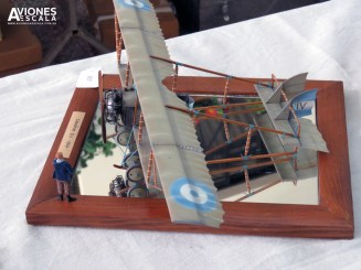 Concurso_LaPlata_aviones_51