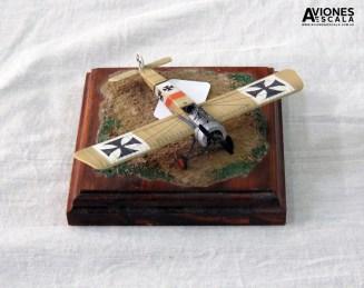 Concurso_LaPlata_aviones_59