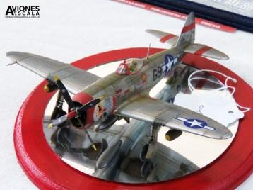 Concurso_LaPlata_aviones_62
