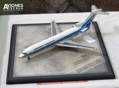 Concurso_LaPlata_aviones_70