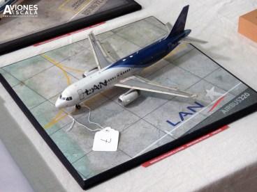 Concurso_LaPlata_aviones_71