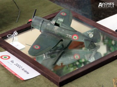 Concurso_LaPlata_aviones_73