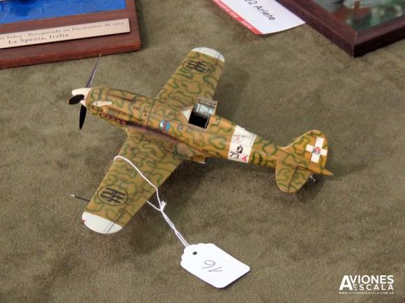 Concurso_LaPlata_aviones_74