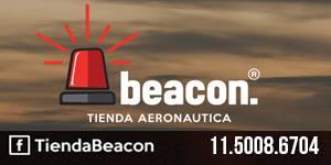 Tienda_Beacon