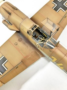 BF109_F4_07