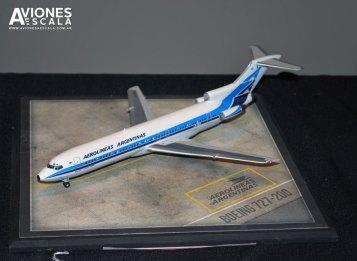 Concurso_Mardel_2016_aviones_14
