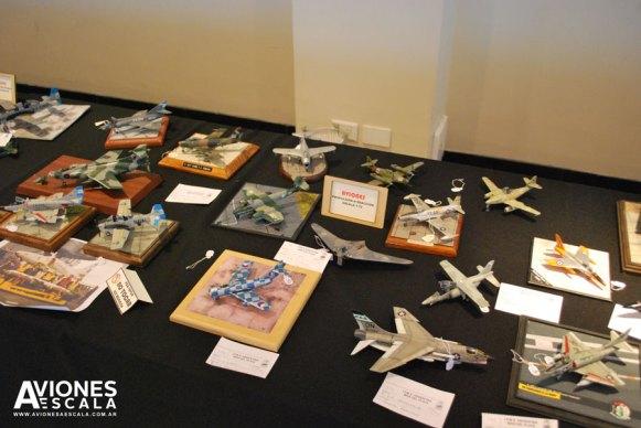 Concurso_Mardel_2016_aviones_31