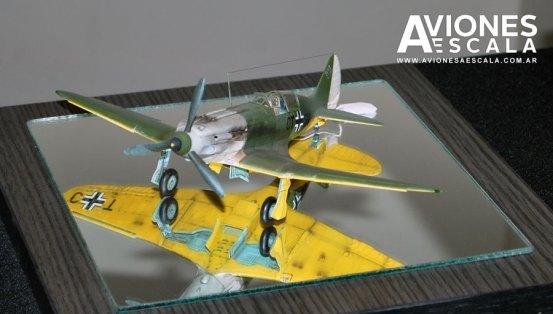 Concurso_Mardel_2016_aviones_52