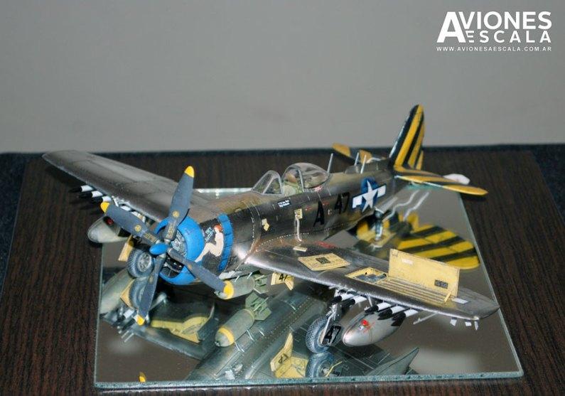 Concurso_Mardel_2016_aviones_54