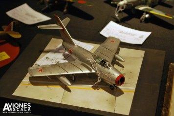 Concurso_Mardel_2016_aviones_59