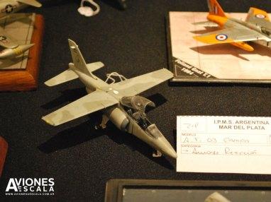 Concurso_Mardel_2016_aviones_65