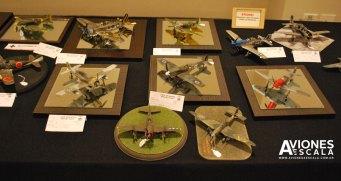 Concurso_Mardel_2016_aviones_75