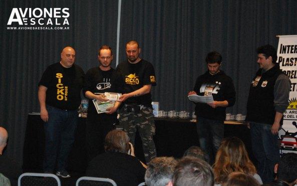 Concurso_Mardel_2016_generales_15