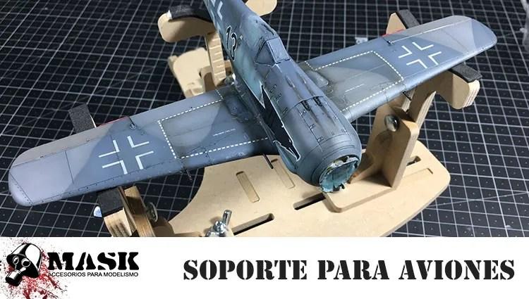 Soporte_Mask_00