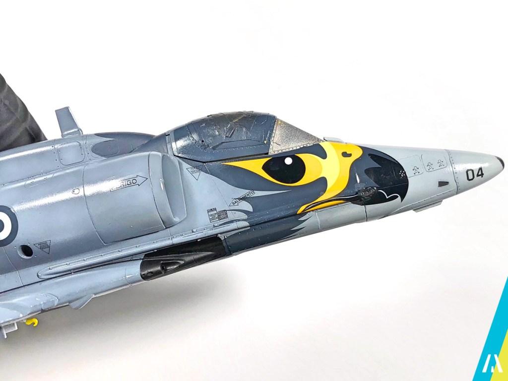 A4_Skyhawk_brasil_calcas_decals